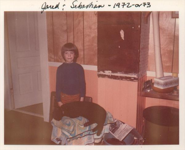 1972_ArcataCAJaredSebastian