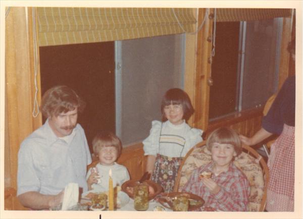 1974_MeekerCOJaredsWorstBirthdayEver