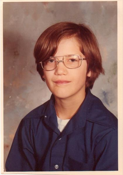 1977_ArcataCAJared7thGrade