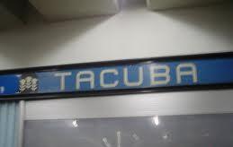 Tacuba2