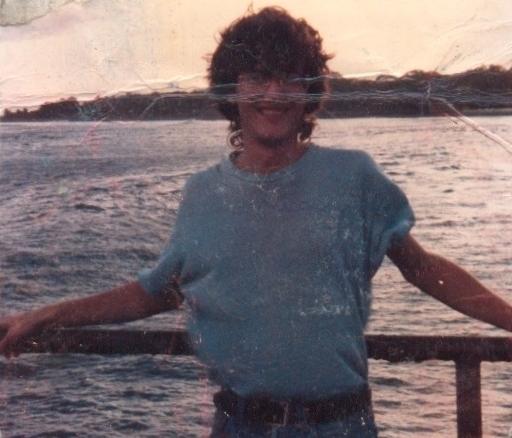 Jared1986