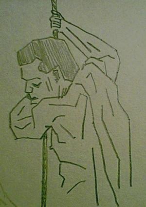 Art-lines1988