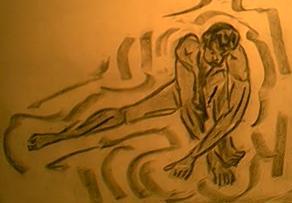 Art-motion1988