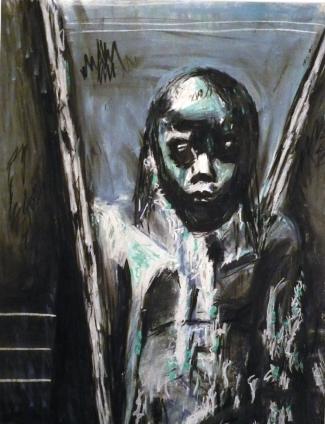 Art-azul1992