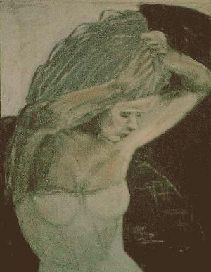 Art-michelle1994