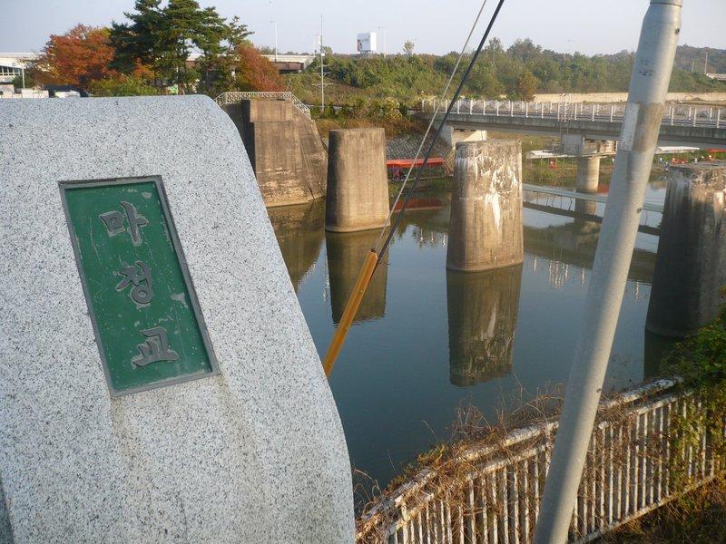 Imjingangkr_river02