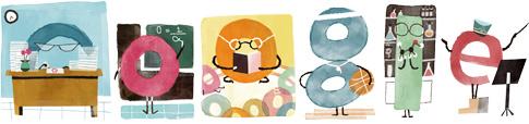 Googledoodle_teachersday485