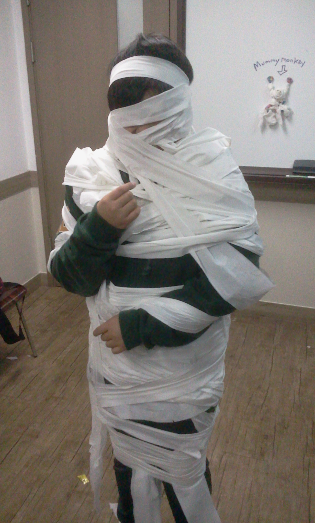 Mummy2015-10-30