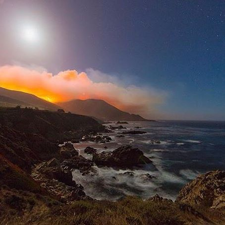 Big_sur_fire