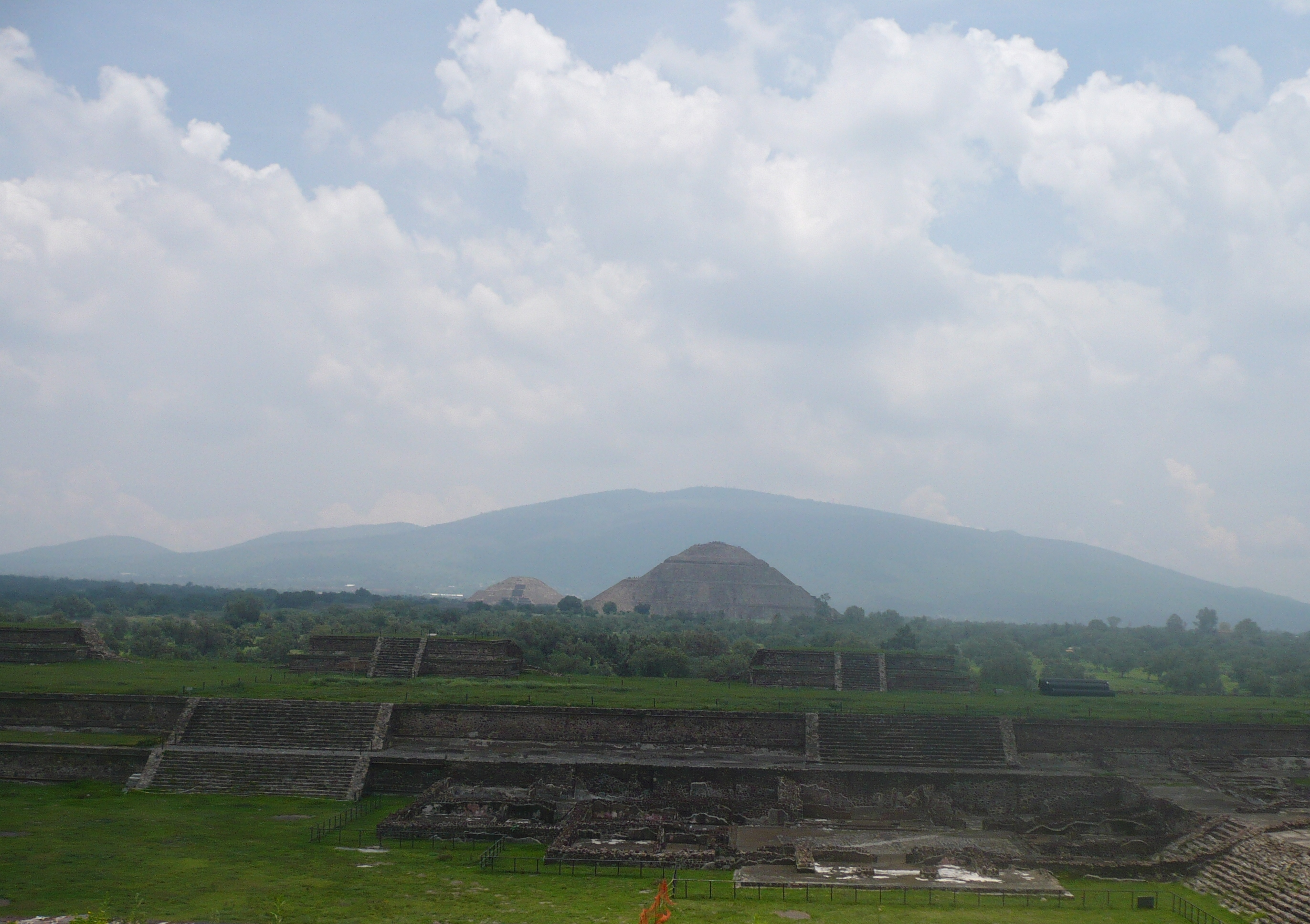200708xx_piramidedelsolteotihuacan