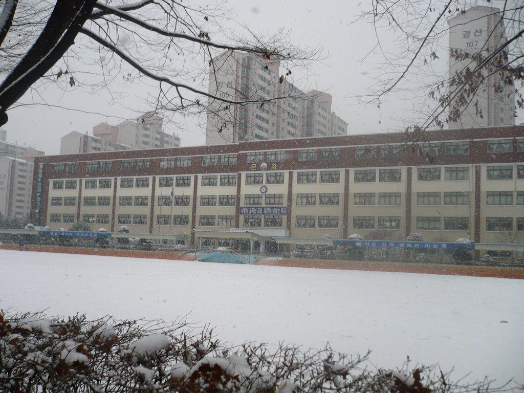 20080111_munhwachodeunghakgyo